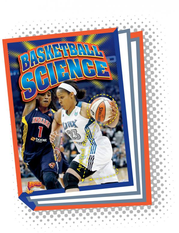 Basketball Science