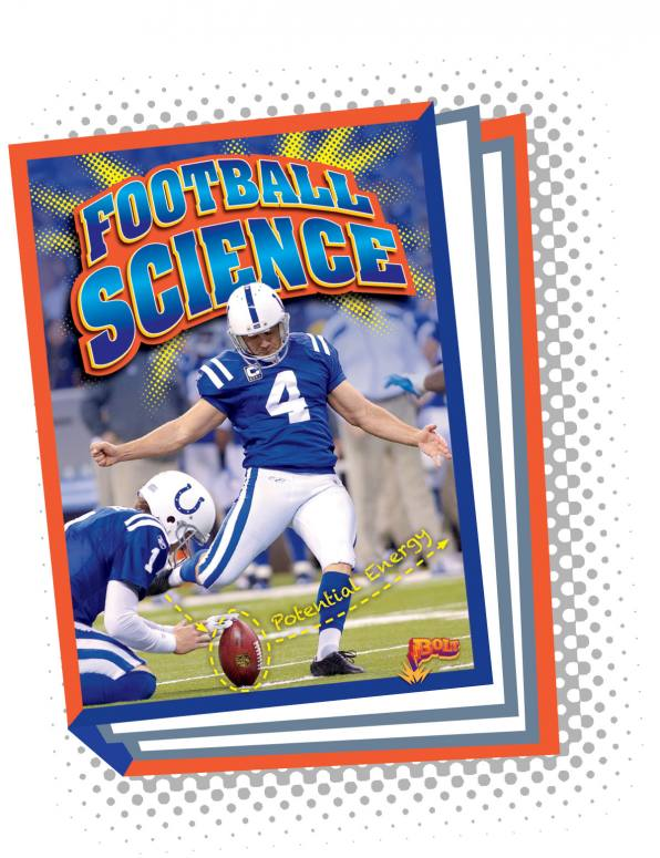 Football Science (Paperback)