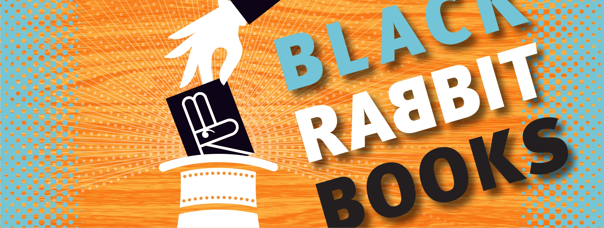 Black Rabbit Books